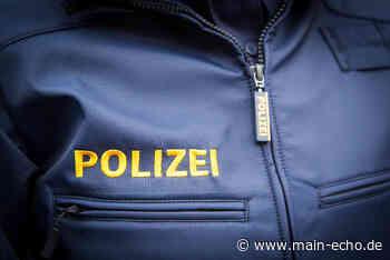 Tankstelleneinbruch in Bad-Soden geklärt - 16-Jähriger stellte sich der Polizei - Main-Echo
