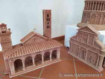 Impruneta, riapre il museo della Festa dell'Uva - Stamptoscana