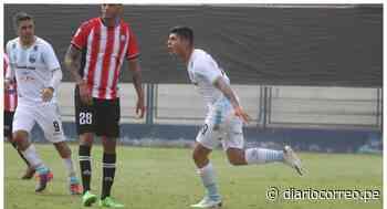Liga 2: Deportivo Llacuabamba derrotó 4 a 3 a Unión Huaral - Diario Correo