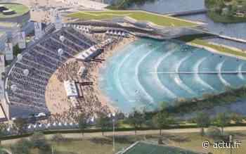 A Sevran, le conseil participatif enterre la piscine à vagues géante et veut un projet plus vert - actu.fr