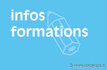 FORMATION – VENDEUR (H/F) RQTH – UNIQLO – PRO EMPLOI PRO EMPLOI PRO EMPLOI mercredi 26 mai 2021 - Unidivers
