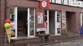 Öffnung in Plau am See und Parchim: Gastronomen warten erfreut auf Touristen | svz.de - svz – Schweriner Volkszeitung