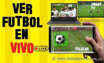 Sport Huancayo vs Peñarol EN DIRECTO: goles, resumen y noticias de los equipos - Fútbol en vivo