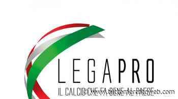 Play off Serie C, gli orari del 2° turno: Albino-Catanzaro e Alessandria-Feralpi sulla Rai - TUTTO mercato WEB