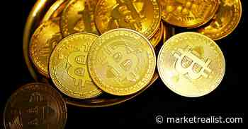 What is Bitcoin Gold (BTG). Price Prediction 2021 - Market Realist