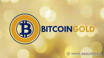 """3 """"Best"""" Brokers to Buy Bitcoin Gold (BTG) with a Credit Card - Securities.io"""