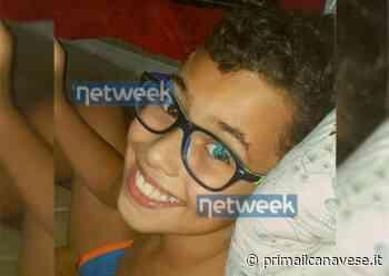 Tragedia a Leini, muore un bimbo di 10 anni dopo un improvviso mal di testa - Prima il Canavese