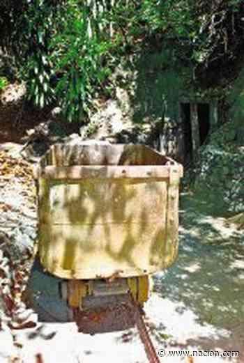 Las minas ticas llegan a las tablas - La Nación Costa Rica