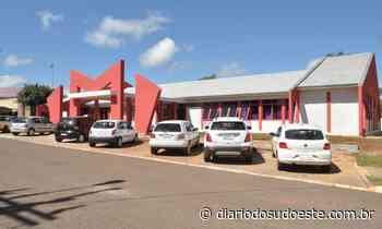 Prefeitura de Mangueirinha está com inscrições abertas para PSS - Diário do Sudoeste
