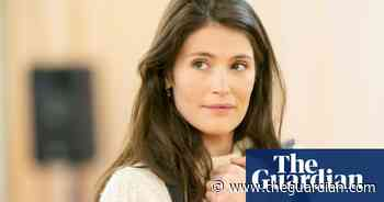 Gemma Arterton play resumes in West End after Covid-related cancellation - The Guardian
