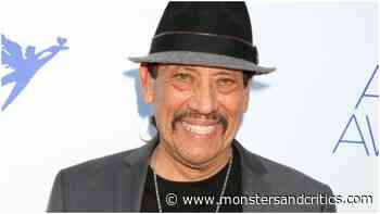 American Horror Stories: Will Danny Trejo be appearing in the American Horror Story spinoff? - Monsters and Critics