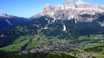 Turismo In Moto: Da Marostica al Parco Nazionale delle Dolomiti Bellunesi - InMoto