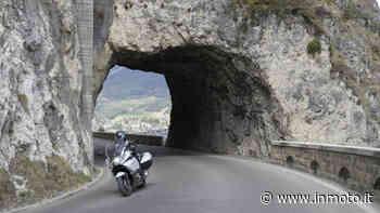 Da Marostica al Parco Nazionale delle Dolomiti Bellunesi: emozioni d'alta quota - InMoto