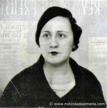 El CAL organiza un paseo literario por la Almería de María Enciso - Noticias de Almería