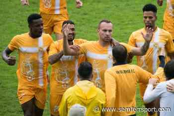 Ariquemes x Brasiliense: Onde assistir ao Campeonato Brasileiro Série D - Semferr Sport