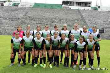 Xochitepec FC se prepara para visitar a Tuzas Tizayuca - Unión de Morelos