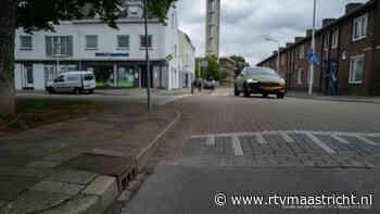 Proef met rattenbestrijding uitgerold in Nazareth - RTV Maastricht