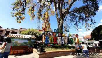Fallo del Tribunal afecta desarrollo de vivienda en Buenavista: Alcalde - Caracol Radio