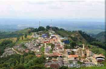 Tribunal tumba acuerdo de expansión del suelo urbano en Buenavista - El Quindiano S.A.S.