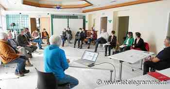 La commission « Mobilités douces » de Plabennec passe les vitesses - Le Télégramme