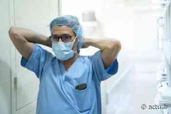 Yvetot. En pleine crise sanitaire, une vingtaine de soignants licenciés à l'hôpital - 76actu