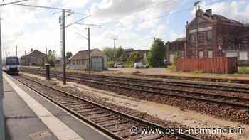 Yvetot s'inscrit dans le programme « Petites villes de demain », les bourgs voisins réclament leur part - Paris-Normandie