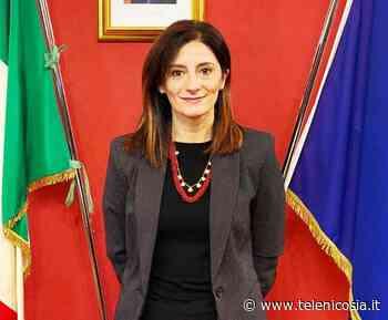 """Arriva a Troina il """"Taxy Sociale"""" - TeleNicosia"""