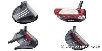 MacGregor Golf Reveals New Affordable Putter Line - Golfshake