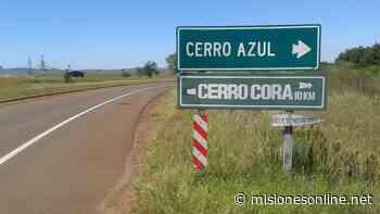 Cerro Azul establece restricciones por una semana ante el aumento de casos de coronavirus - Misiones OnLine