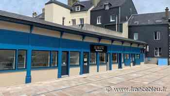 Les Hallettes de Montivilliers reprennent vie - France Bleu