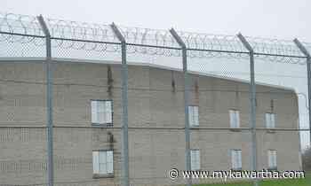 UPDATE: Massive spike of 80 COVID cases in Kawartha Lakes linked to Lindsay jail outbreak - mykawartha.com