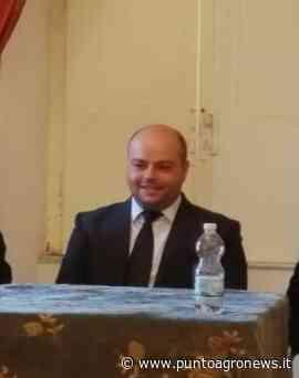 San Valentino Torio. Vastola rinuncia all'indennità di presidente del consiglio comunale - Punto Agro News.it