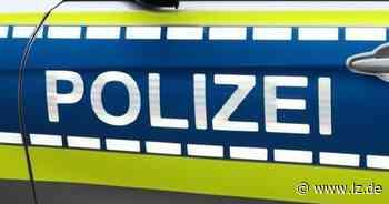 83-Jähriger aus Horn-Bad Meinberg wieder zurück | Lokale Nachrichten aus Horn-Bad Meinberg - Lippische Landes-Zeitung