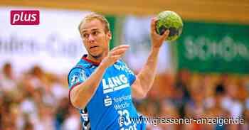Handball Gießen HC Erlangen findet nach Verletzungspech Ersatz in Pohlheim - Gießener Anzeiger