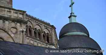 Mutmaßlicher Missbrauch in Katholischer Kirche Freisen - Saarbrücker Zeitung