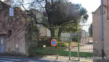 Gard rhodanien : pas d'hôtel 3 étoiles à Pont-Saint-Esprit, le groupe Somifa abandonne l'Hôtel-Dieu - Midi Libre