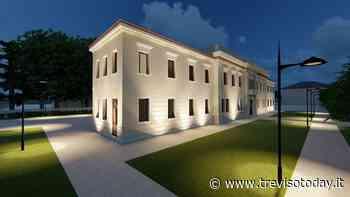 Municipio di Preganziol, depositato il progetto definitivo di riqualificazione - TrevisoToday