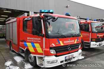 Trillende ramen en auto's: Brussel en omgeving opgeschrikt door luide knal