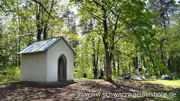 Hechingen - Gute Ideen für Hechingen gefragt - Schwarzwälder Bote