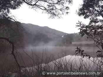 Defesa Civil alerta para dias frios na região de Atibaia - Redação do Portal Atibaia News