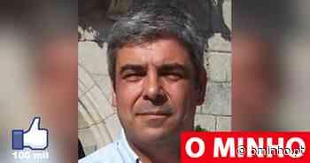 BE candidata Jorge Teixeira para eleger primeiro vereador em Viana do Castelo - O MINHO