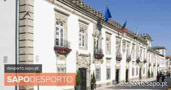 V Gala do Desporto de Viana do Castelo decorre na sexta-feira - SAPO Desporto