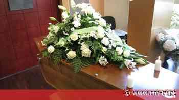 Padre recusa fazer funeral de mulher em Vila do Conde - CMTV