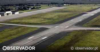 """Montijo. Confederação do Turismo de Portugal exige clarificação """"de uma vez por todas"""" - Observador"""