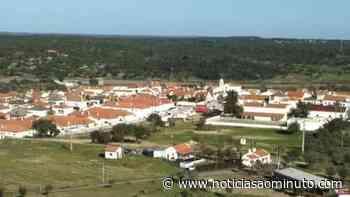 Foi aprovado o concurso para um fogo de habitação social no Montijo - Notícias ao Minuto