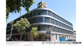 Goldman Sachs abre no Montijo sexto hotel B&B em Portugal e quer fechar o ano com 10 - Jornal de Negócios