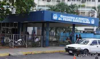 Alcalde solicita al Seguro Social intervención del hospital de Ciudad Ojeda - El Pitazo
