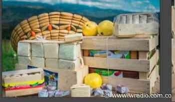 En Moniquirá productores de bocadillo en crisis por altos precios del azúcar - W Radio