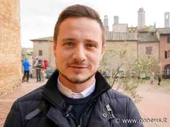 Kuzmanovic lascia la segreteria Pd a San Gimignano dopo 5 anni - gonews