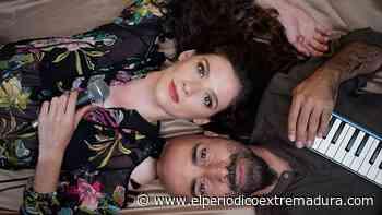 La Barca lanza el vídeo de 'Un solo corazón', rodado en Badajoz - El Periódico de Extremadura